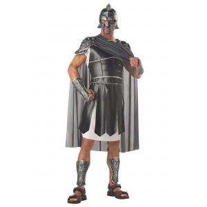 Adult Centurion Costume