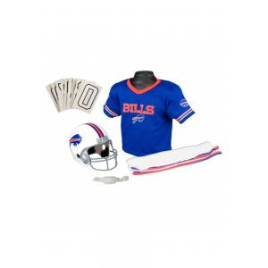 Kids NFL Buffalo Bills Uniform Costume