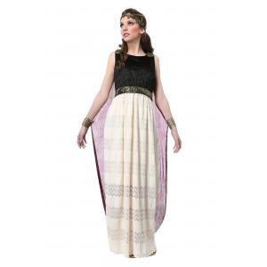 Roman Empress Costume for Women