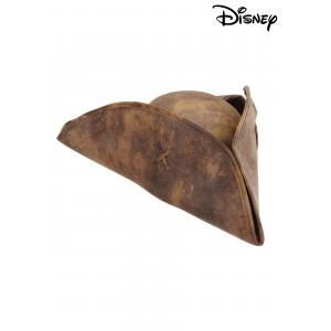 Child Jack Sparrow Hat