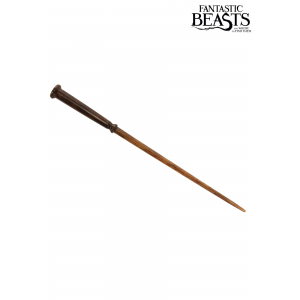 Tina Goldstein Wand from Fantastic Beasts