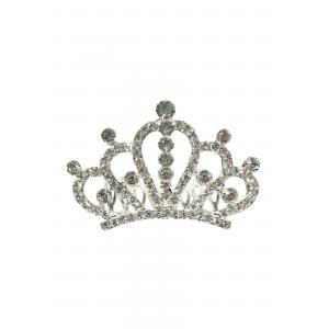 Breakfast at Tiffany's Crown