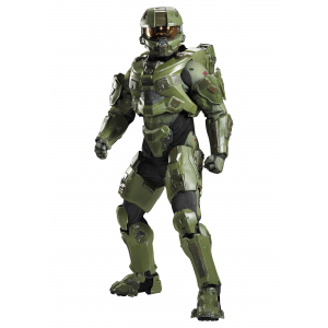 Master Chief Ultra Prestige Adult Costume