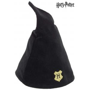 Hogwarts Student Wizard Hat