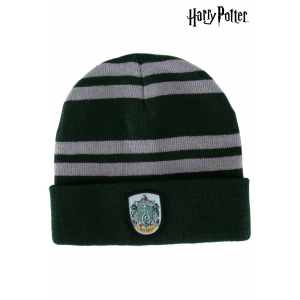 Slytherin Hat