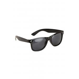 Blues Glasses Black