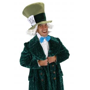 Mad Hatter Kit