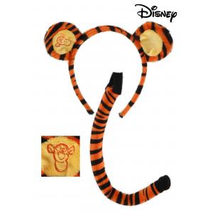 Tigger Kit