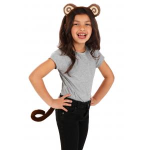 Monkey Kit