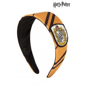 Harry Potter Hufflepuff Headband