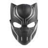 Black Panther Avengers Hero Mask