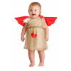 Cupid Costume for Infants