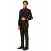 Opposuit Fancy Fireworks Suit Men's