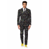 Opposuit Disco Dude Suit Men's