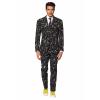 Opposuit Disco Dude Suit Men's