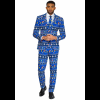 Men's Opposuit Merry Mario Suit