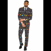 Men's Opposuit Winter Pac Man Suit