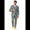 Opposuit Super Mario Suit for Men