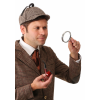 Detective / Spy Accessory Kit