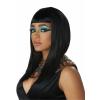 Egyptian Angular Cut Wig