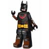 Kids Lego Movie 2 Batman Prestige Costume