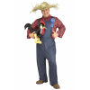 Braggart Farmer Men's Costume