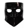 Original Nameless Ghoul Ghost BC Mask