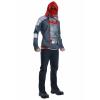 Red Hood Adult Costume