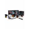 Zombie All-Pro Resident Evil 2 Makeup Kit