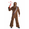 Chewbacca Star Wars Deluxe Costume