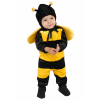 Bumble Bee Costume for Baby
