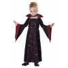 Royal Vampire Costume for Toddlers