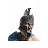300 Movie Themistocles Adult Helmet