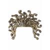Medusa Snake Headdress Accessory