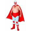 Plus Size Nacho Libre Costume