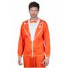 The Orange Dutchman Traxedo for Men