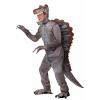 Adult's Spinosaurus Costume