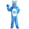 Child Care Bears Classic Grumpy Bear Costume