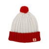 Where's Waldo Deluxe Beanie Hat