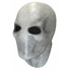 Slenderman Pale Mask