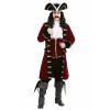Deluxe Captain Hook Costume