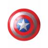 """Avengers Endgame Captain America 24"""" Toy Shield"""