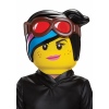 Lego Movie 2 Lucy Mask for Kids