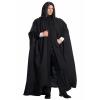 Harry Potter Plus Size Severus Snape Costume for Men