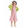 Grammy Gertie Girl's Costume