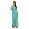 Arabian Princess Costume for Women