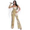 70's Icon Women's Costume