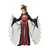 Elegant Girls Vampire Costume