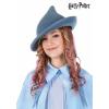 Fleur Delacour Harry Potter Hat