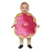Donut Costume for Toddlers